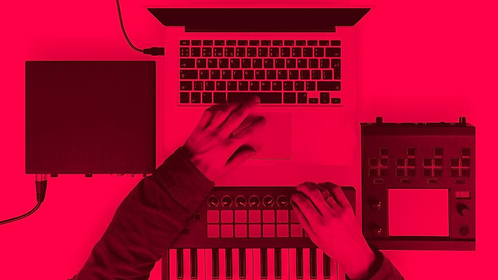 Producer-3.jpg