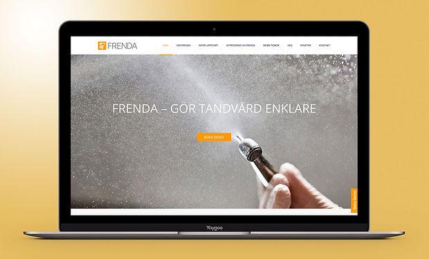 Cases-Frenda-website.jpg