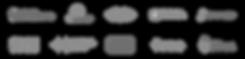 Yaygoo kunder Sveriges Bolagsjurister, Avenirhälsan, Line-X, Frenda, Sony Music Latin, Swan, Luminar Ventures, Cosmos Music, Timma, The Orchard