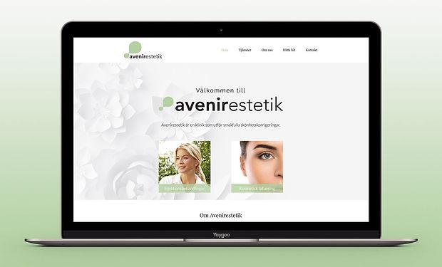 Cases-Avenirestetik-website.jpg