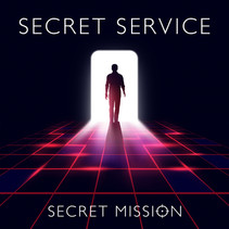 SECRET SERVICE - NEW SINGLE