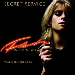 Secret Service - Flash In The Night