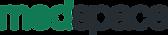 medspace-logo-new.png
