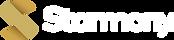 Starmony-logo-800.png