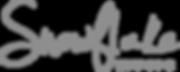 snowflake logo 1600.png