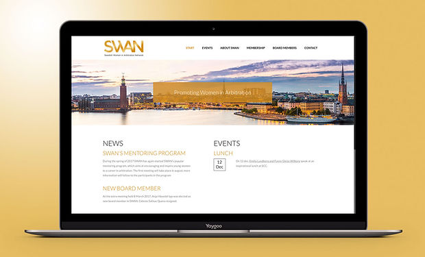 Cases-SWAN-website.jpg