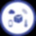 blue-button-6.png