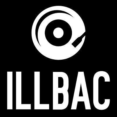 ILLBAC Logo