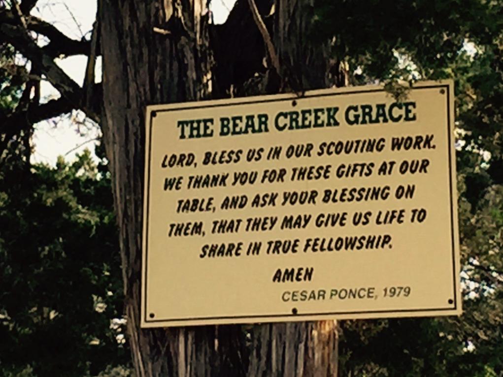 bearcreekgrace_edited