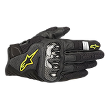 alpinestars_smx_air_v2_gloves_750x750_ed