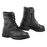 tcx_hero_wp_boots_black_750x750_edited.p
