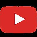 https://www.youtube.com/channel/UCMaLdyriBKNsUtpgNh1-g6w