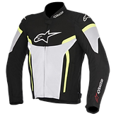 alpinestars_jacket_tgp_air_black_white_y
