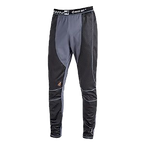 freeze_out_warmr_long_johns_black_grey_3