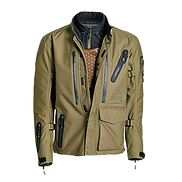 Triumph%20BEINN_JACKET_SS19_ORIGINAL_edi