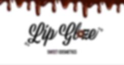 Lip Gloss Logo Copy.png