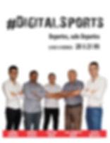 Placa Enlace Digital (2).jpg