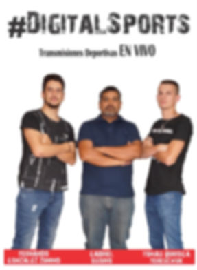 Placa Transmisiones Digital Sports.jpg
