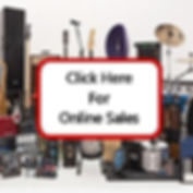 Click here online Sales.jpg