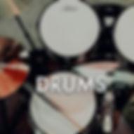 Drum Sales.jpg