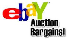 Ebay Bargains.jpg