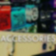 Strings and Things sales.jpg