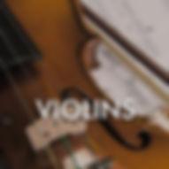Violins sales.jpg
