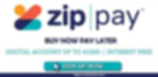 ZIP_PAY_NEW_LOGO-0-1-1-600x315_edited.jp
