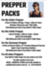 Prepper Packs.jpg