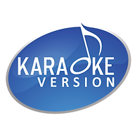 Karoke Version.png