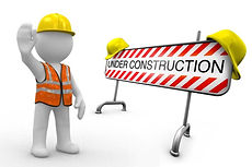 Website-Under-Construction-1024x681.jpg