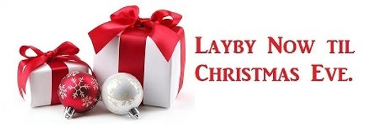 Layby-Now-for-Christmas.jpg