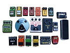 effects pedals.jpg