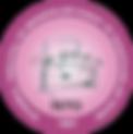 ODA  logo 7_1.png