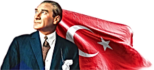 ataturk-bayrak-kose.png