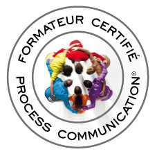 Certification en Process Communication au sein de Group Seven