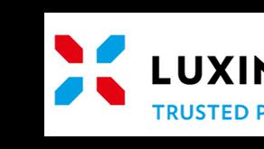 Evénement de networking du cluster luxembourgeois des industries créatives