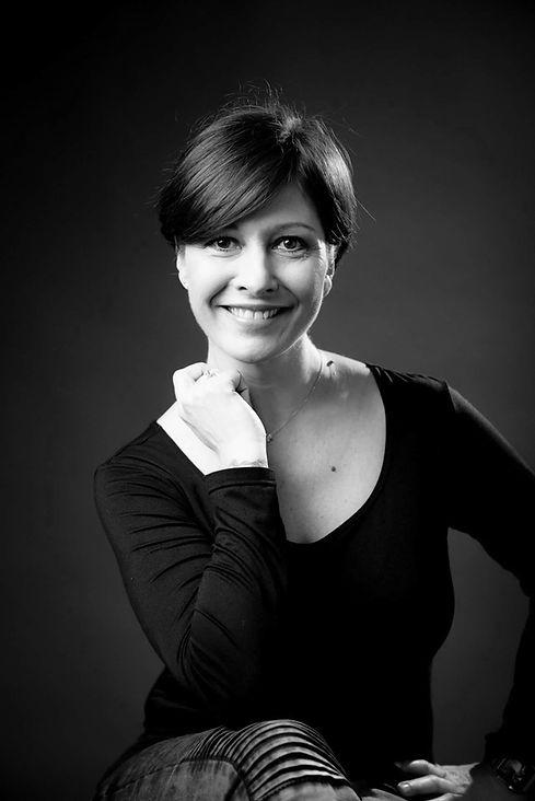 Sophie Delmas - pictureNB.jpg
