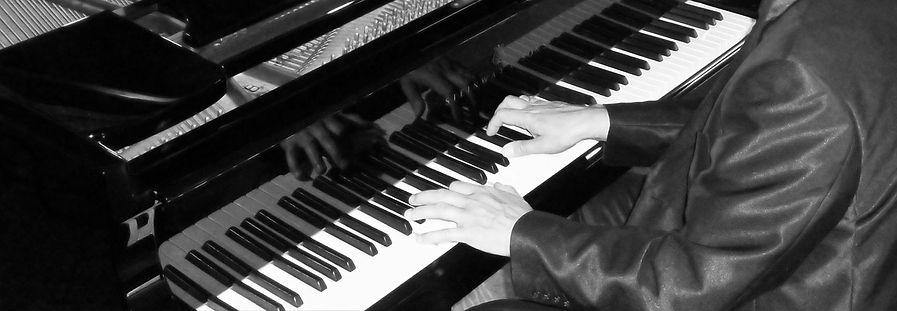 jazz-1920-x-520-1500x520.jpg