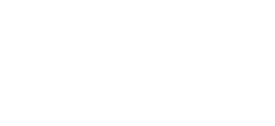 France Symphonique Les plus grandes chansons