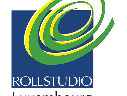 A meeting with the professionals from ROLLSTUDIO Luxembourg