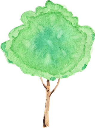 watercolor-tree-9.png