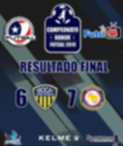 RESULTADO FINAL CLAUSURA.png