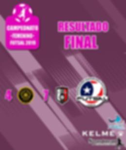 RESULTADOS FINAL.png