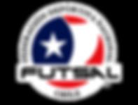 FUTSAL CHILE