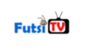 futsiTV nuevo.png