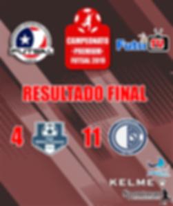 RESULTADO FINAL.png