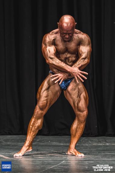 Paul Sutton Guest Poser (1).jpg