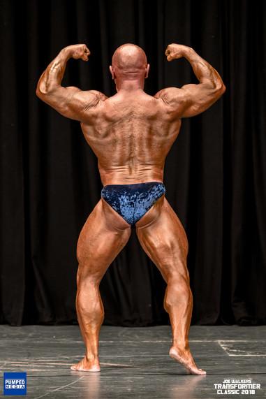 Paul Sutton Guest Poser (14).jpg