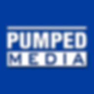 Pumped Media.jpg